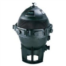 In Ground Pool Water Filtration Snyderpools Com