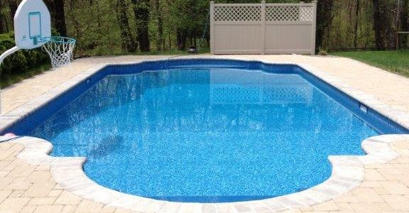 Roman End Swimming Pools By Snyder Pools