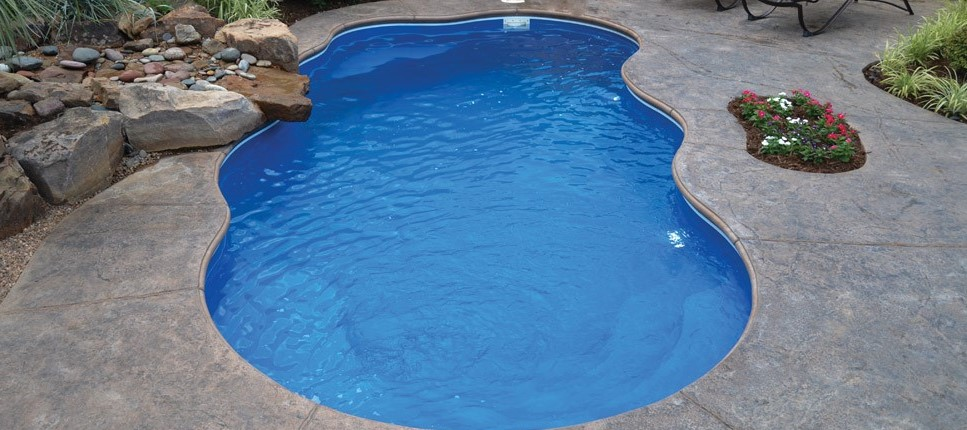 Pools Spas And Hot Tubs In Leominster And Sterling Ma