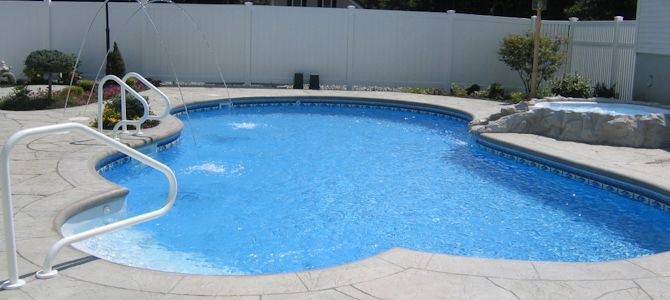 swimming-pools-ashburnham-ma-2