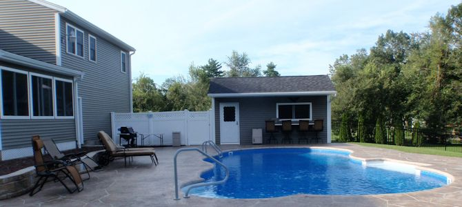 swimming-pools-ashburnham-ma-4