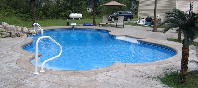swimming-pools-ashburnham-ma-5