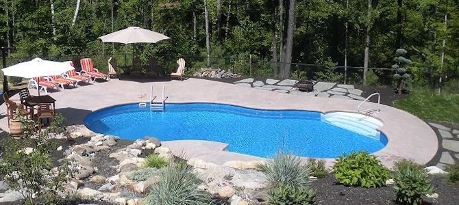 swimming-pools-ashburnham-ma-7