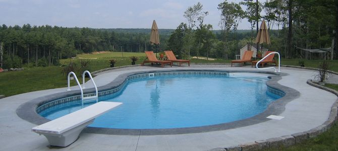 swimming-pools-ashburnham-ma