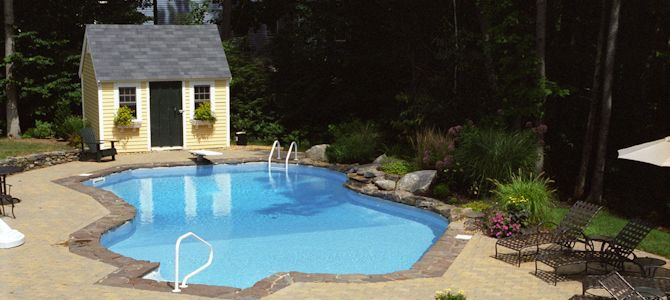 swimming-pools-gardner-ma-2