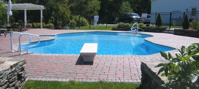 swimming-pools-gardner-ma-5