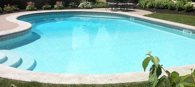 swimming-pools-lancaster-ma-3