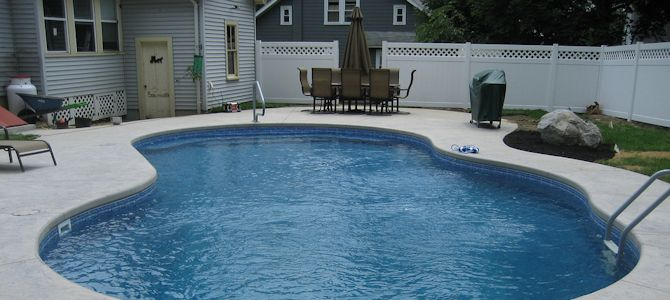 swimming-pools-lancaster-ma-4