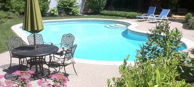 swimming-pools-lancaster-ma