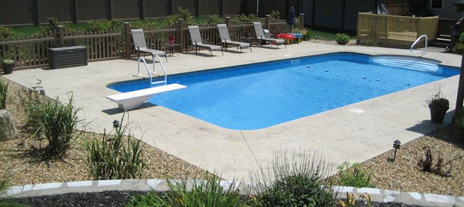 swimming-pools-leominster-ma-4