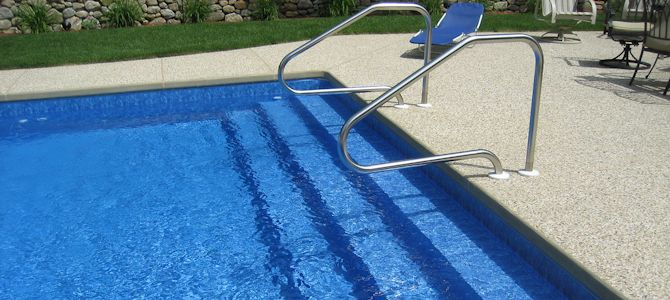 swimming-pools-leominster-ma-5