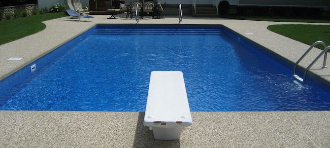 swimming-pools-leominster-ma-6