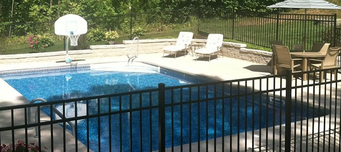 swimming-pools-leominster-ma-8