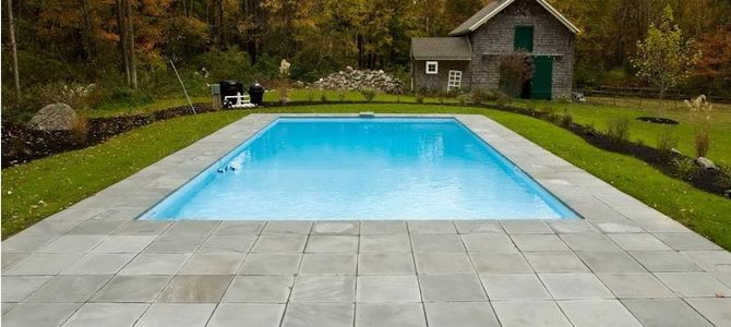swimming-pools-leominster-ma-9