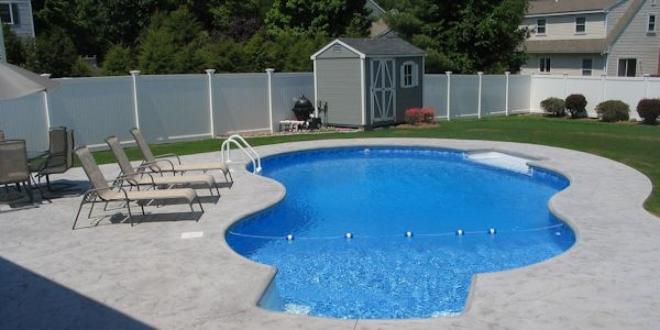 swimming-pools-princeton-ma-2