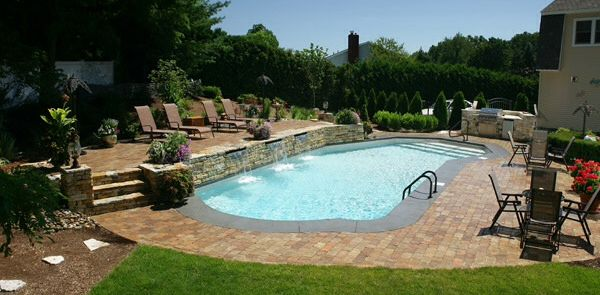 swimming-pools-rindge-nh
