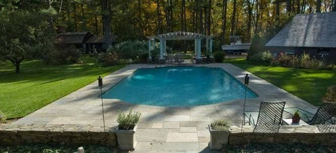 swimming-pools-sterling-ma-2