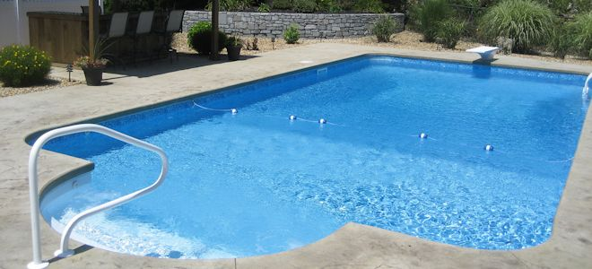 swimming-pools-sterling-ma-3