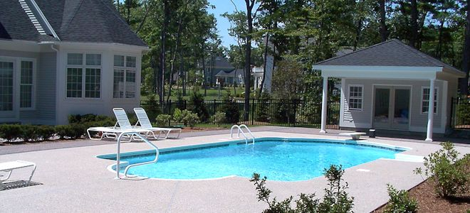 swimming-pools-sterling-ma