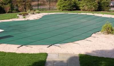 Did you know our winterizing instructions are on our website?