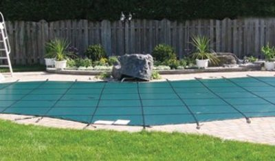 Time to schedule your pool closing and fall services!